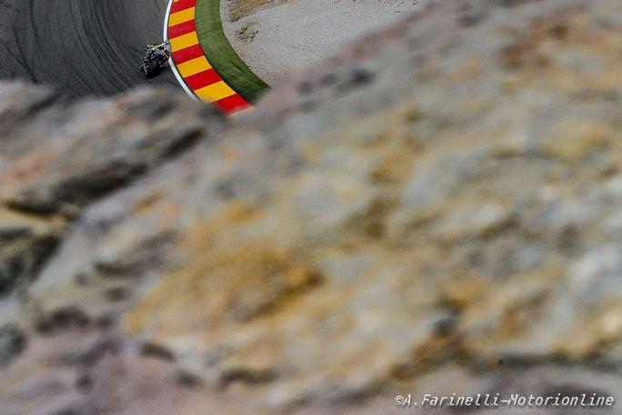 MotoGP – GP Aragon: La gara in diretta (live e foto)