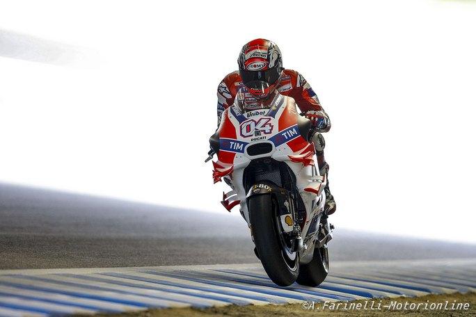 MotoGP – GP Motegi: Le qualifiche in diretta (live e foto)