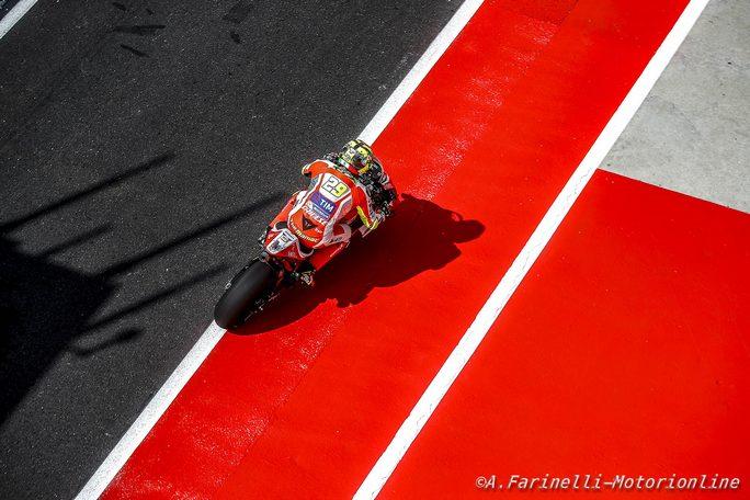 MotoGP – GP Sepang: Le qualifiche in diretta (live e foto)