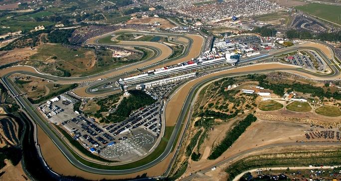 MotoGP – GP Spagna Jerez: Le qualifiche in diretta (live e foto)