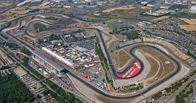 MotoGP – GP Catalunya Barcellona: Le qualifiche in diretta (live e foto)