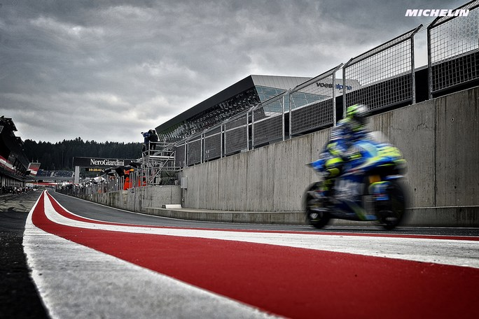 MotoGP – GP Austria Red Bull Ring: Le qualifiche in diretta (live e foto)