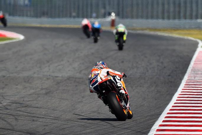 MotoGP – GP San Marino Misano: Le qualifiche in diretta (live e foto)