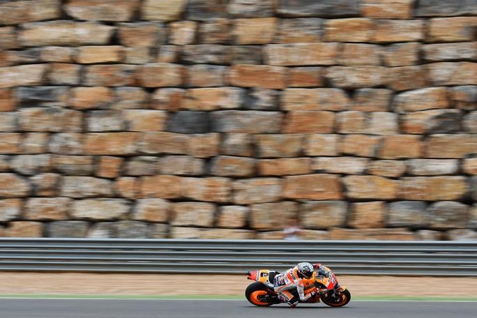 MotoGP – GP Aragon: Le qualifiche in diretta (live e foto)