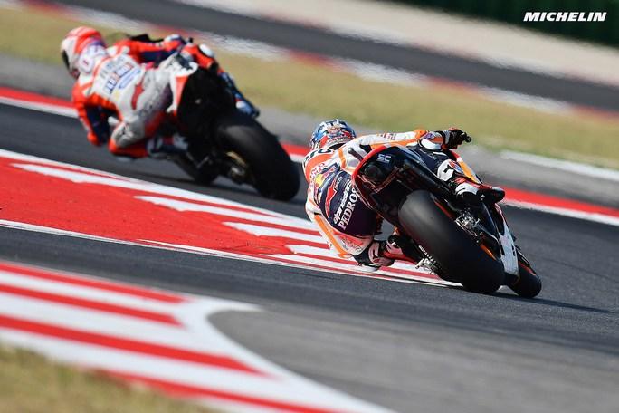 MotoGP – GP San Marino Misano: La gara in diretta (live e foto)