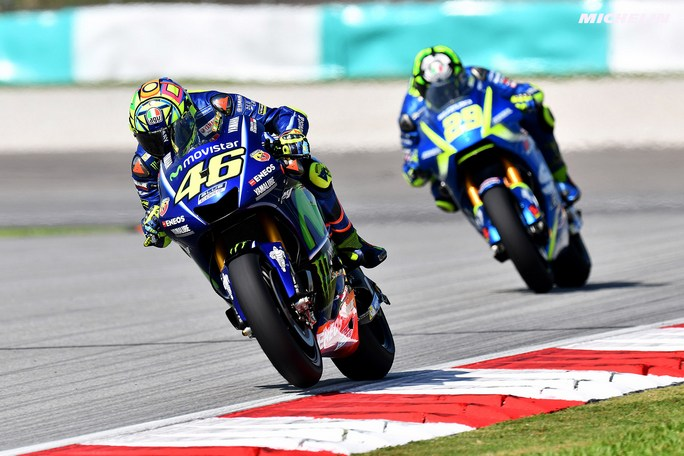 MotoGP – GP Malesia Sepang: Le qualifiche in diretta (live e foto)