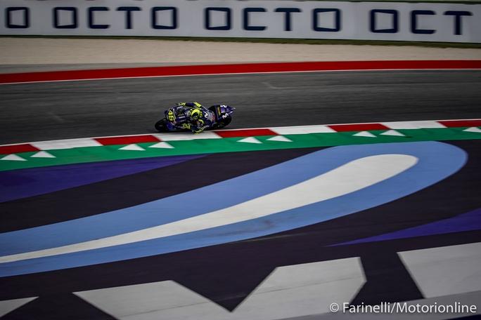 MotoGP | GP Misano: La gara in diretta (live e foto)