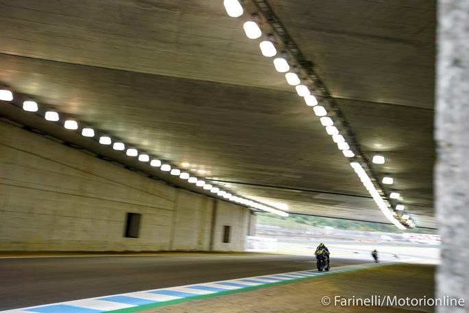 MotoGP | GP Giappone: La gara in diretta (live e foto)
