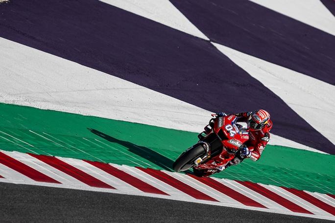 MotoGP | GP Misano: Le Qualifiche in diretta – Vinales in pole