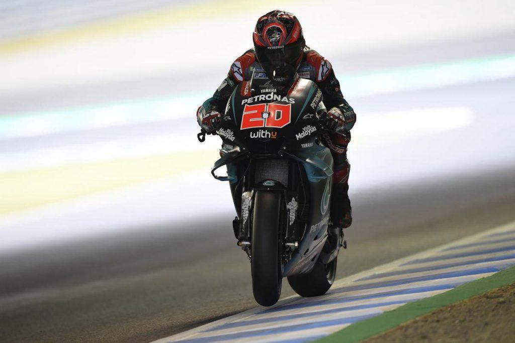 MotoGP | GP Giappone: Le Qualifiche in diretta