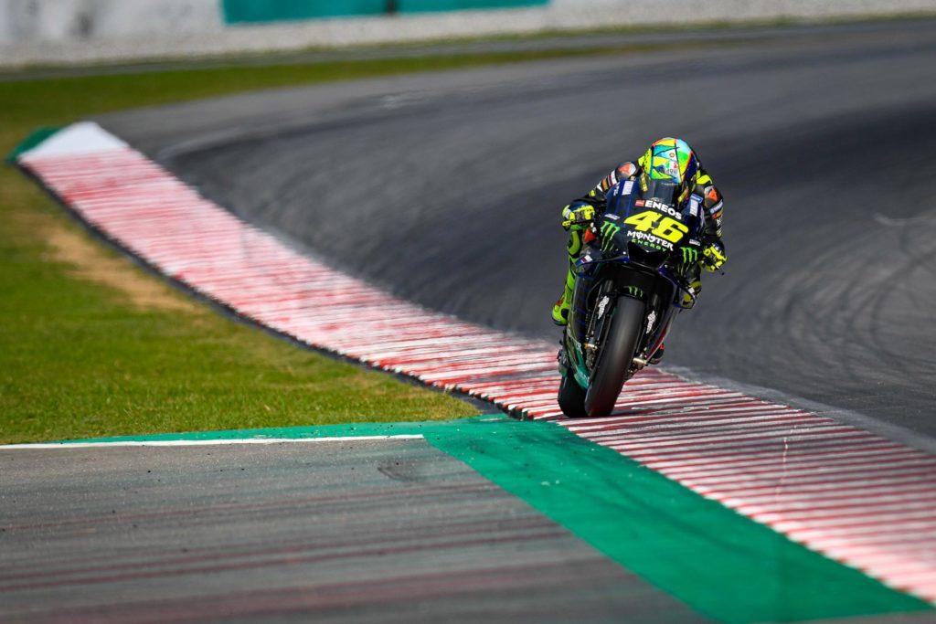 MotoGP | Test Sepang: la seconda giornata in DIRETTA (live e foto)