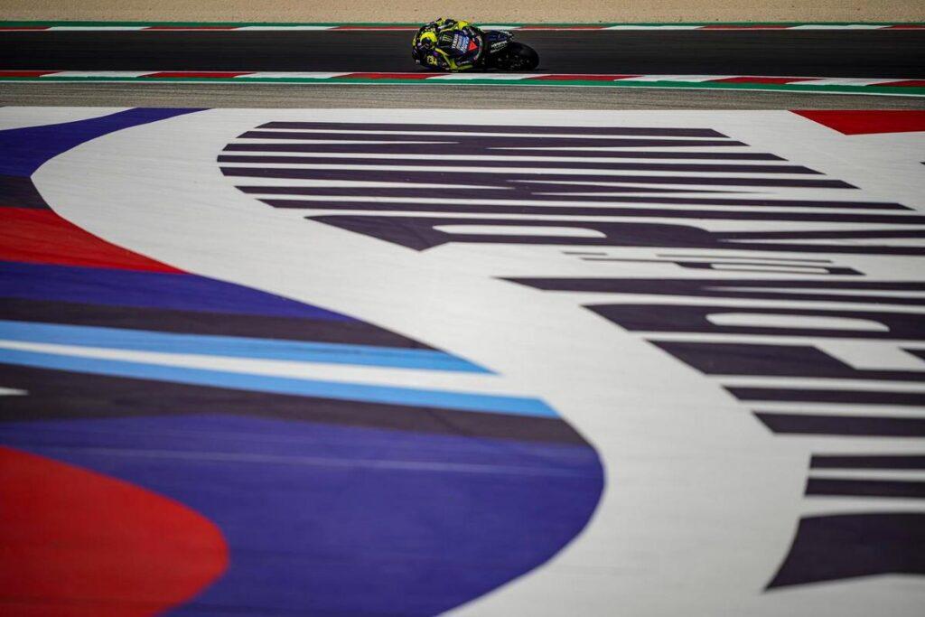 MotoGP | GP Misano 2: la Gara in DIRETTA (live e foto)