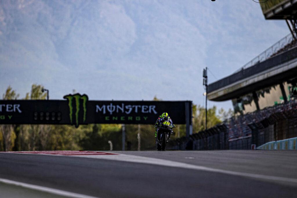 MotoGP | GP Barcellona: le Qualifiche in DIRETTA (live e foto)