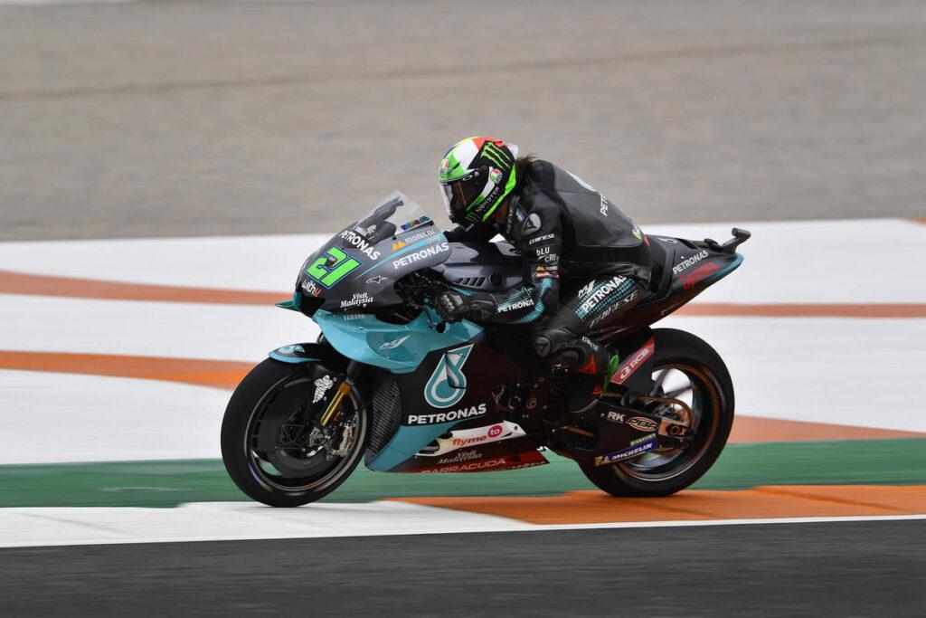 MotoGP | GP Valencia: le Qualifiche in DIRETTA (live e foto)