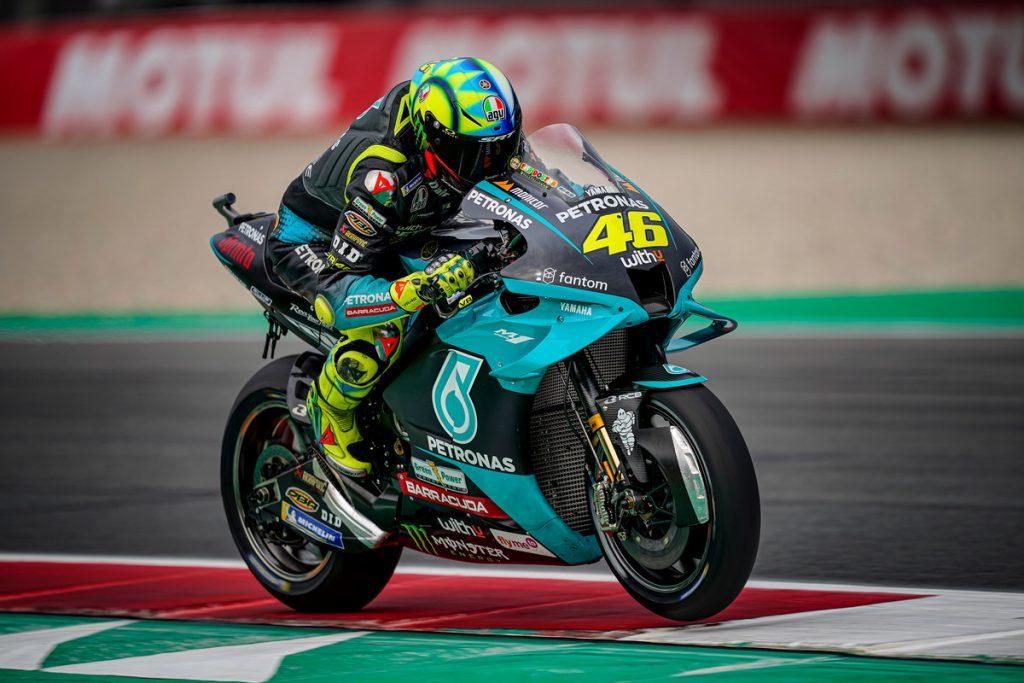 MotoGP | GP Assen: le Qualifiche in DIRETTA (live e foto)
