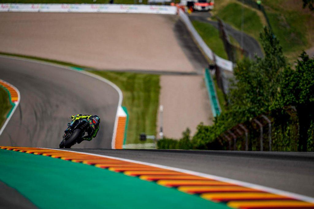 MotoGP | GP Germania: le Qualifiche in DIRETTA (live e foto)