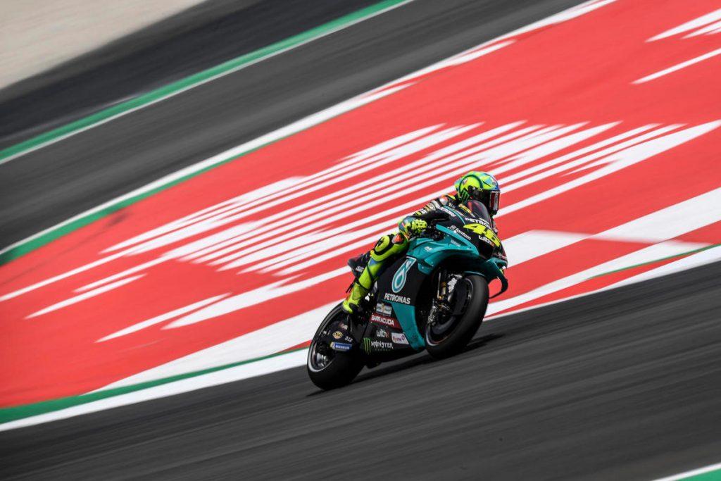 MotoGP   GP Barcellona: le Qualifiche in DIRETTA (live e foto)
