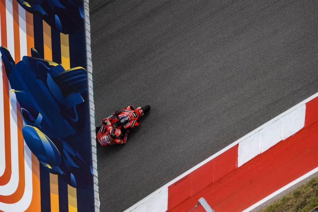 MotoGP | GP Austin: la Gara in DIRETTA (live e foto)